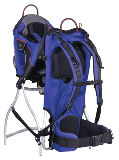Kelty Backpack Carrier